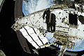 ISS-32 American EVA a1 Sunita Williams.jpg