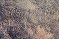 ISS017-E-9815 - View of Ethiopia.jpg
