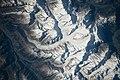 ISS041-E-104166 - View of Switzerland.jpg