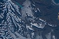 ISS056-E-9973 - View of the South Island of New Zealand.jpg