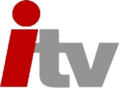 ITVLogo2004.png