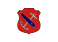 IXcorpsbadge1.png
