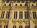 Iaşi , Palatul Culturii 15.JPG