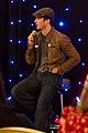 Ian Somerhalder (9080125162).jpg