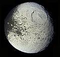 Iapetus - September 12 2007 (26620493936).jpg