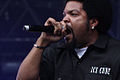 Ice Cube 3, 2012.jpg