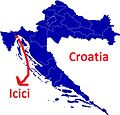 Icici in Croatia.jpg