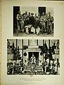 Iconographie Historique de l'Indochine Française 58.jpg