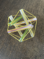 Icosahedral tensegrity structure.png