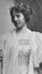 IdaBenfey1898.tif