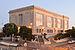 Ida B Wells High School San Francisco January 2013 001.jpg