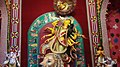 Idol of Goddess Durga (Ceremonial Worship) 20.jpg