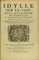 Idylle sur la paix (Jean-Baptiste Lully).png