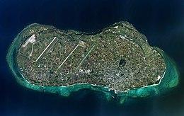 Ie Island, Okinawa gsi-20180219.jpg