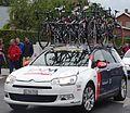 Ieper - Tour de France, étape 5, 9 juillet 2014, départ (C43).JPG