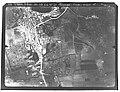 Ifpo 22223 Syrie, gouvernorat d'Idlib, district de Harim, Harim, vue aérienne verticale.jpg