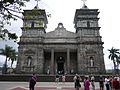 Iglesia Palmares Costa Rica.jpg