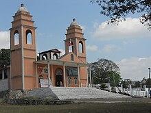 Otra parte de la mexicana casada infiel - 2 part 1