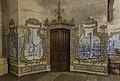 Iglesia de San Julián, Setúbal, Portugal, 2021-09-08, DD 13-15 HDR.jpg