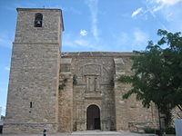 Iglesia de San Miguel Arcángel de Belinchón 1.jpg