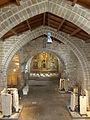 Iglesia de Santa María la Nueva. Interior.jpg