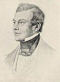 Ignaz von Olfers.jpg