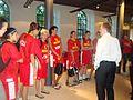 Igor luksic with basketball team.jpg