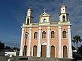 Igreja - Cabedelo - panoramio.jpg