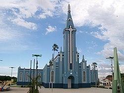 Igreja da Bela Cruz - panoramio.jpg