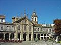 Igreja da Lapa - Braga - Portugal (8939894401).jpg