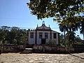 Igreja das Mercês - Tiradentes - MG - panoramio (1).jpg