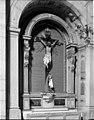 Igreja de Nossa Senhora da Luz, Lisboa, Portugal (4809246338).jpg