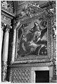 Igreja de São Roque, Lisboa, Portugal (3248186888).jpg