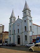 Igreja de Sao Pedro (Itarare).jpg