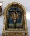 Igrejas e convento franciscanos - Museu de Arte Sacra de Alagoas 22.jpg