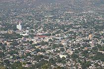 Iguala Vista desde el Asta Bandera.jpg