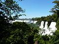 Iguazu Falls (6037705415).jpg
