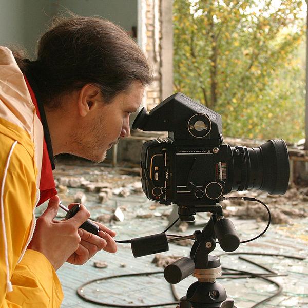 File:Ihor Podolchak Chornobyl 2004 2.jpg