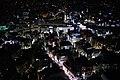 Ikebukuro-Sunshine60-2016-Luka-Peternel.jpg