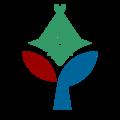 Ikon Komunitas Wikimedia Mandailing Lejas.png