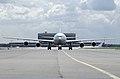 """Il-96 """"Aeroflot"""" taxing. (3685431609).jpg"""