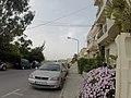 Il- Qamh, Ħ'Attard, Malta - panoramio.jpg