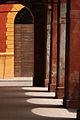 Il portico (2544682750).jpg