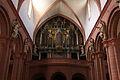 Ilbenstadt Basilika St. Maria, Petrus und Paulus (3423100898).jpg