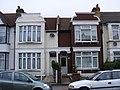 Ilford Lane semi-classical 1900 gables.jpg