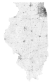 Illinois-Roads-GIS.png