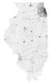 Illinois-Roads-GIS.png