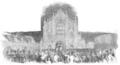 Illustrirte Zeitung (1843) 20 310 2 Festliche Erleuchtung der Liebfrauenkirche in Eu.png