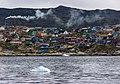 Ilulissat - panoramio.jpg