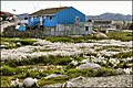 Ilulissat - panoramio (3).jpg